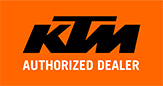 KTM_AuthorizedDealer_Logo