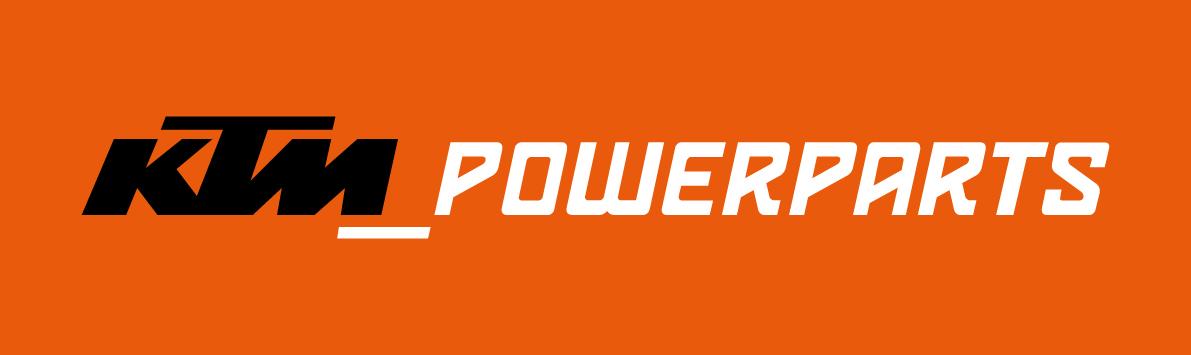 KTM_Powerparts_Logo