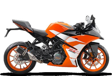 ktm-bike-supersport1