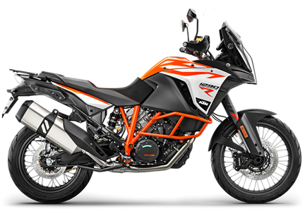 ktm-bike-travel1