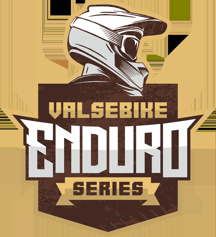Valsebike Enduro Series