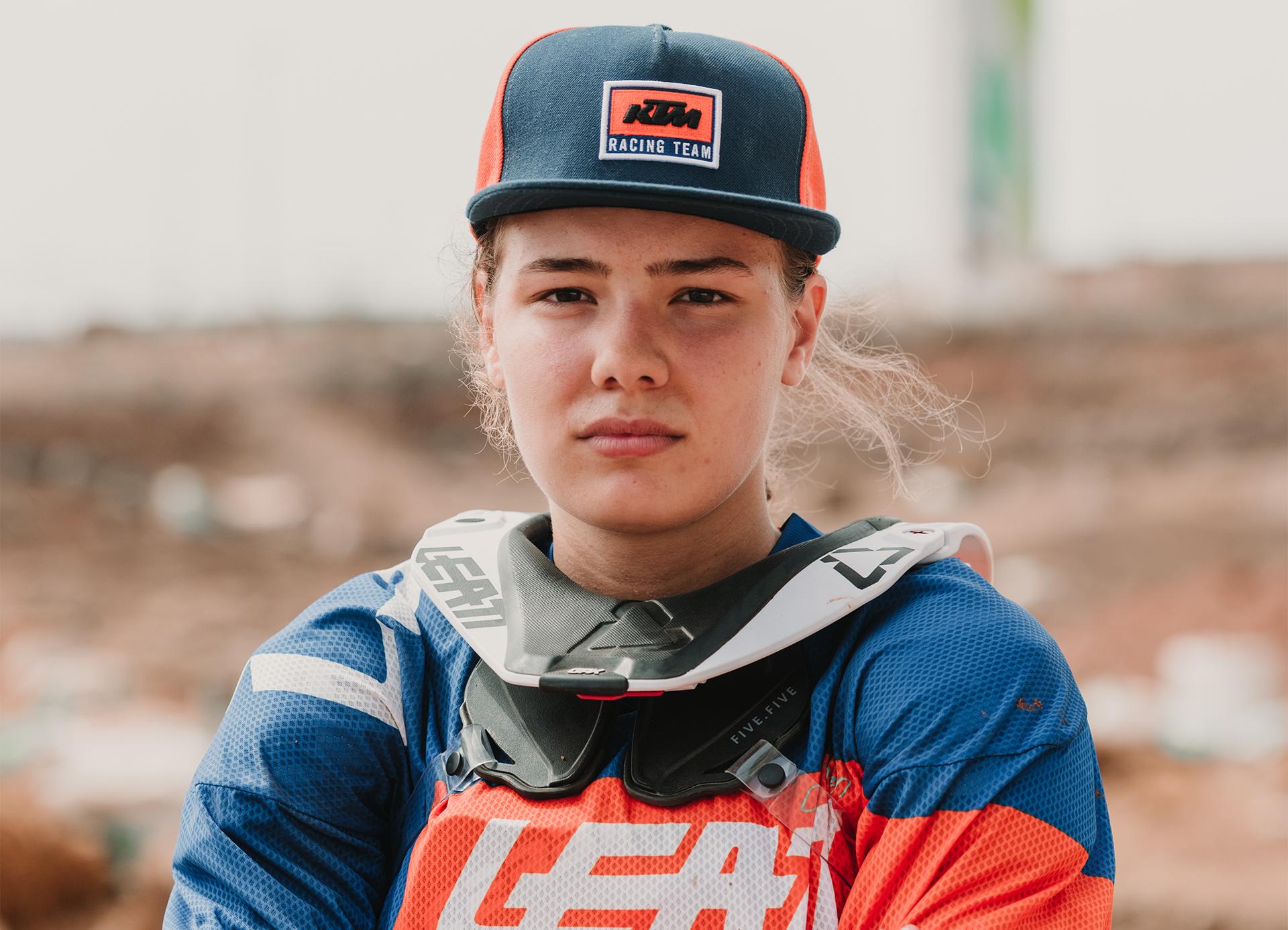 Xenia Melián