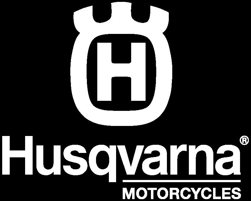 logo-husqvarna-podium