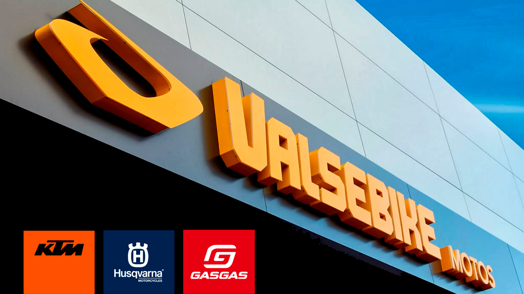 valsebike-las-palmas-authorized-dealer