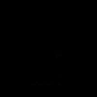 logo-3com