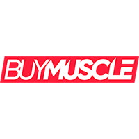 logo-buy-muscle