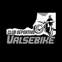 logo-club-valsebike