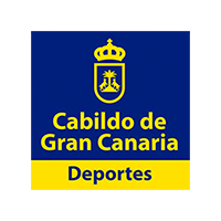 logo-deporte