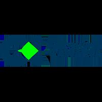 logo-tvc
