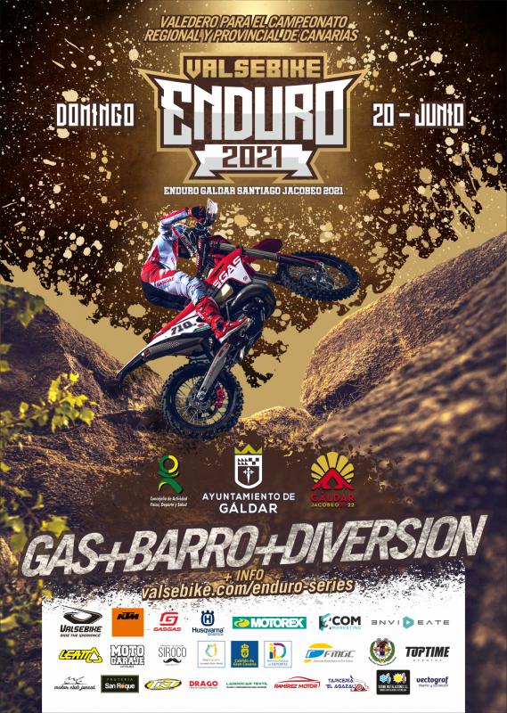 CARTEL-ENDURO-SERIES-2021_GALDAR