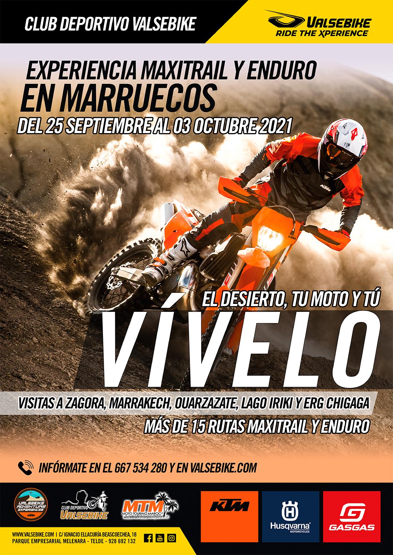 experiencia-marruecos-2021-cartel-A5
