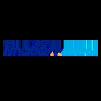 logo-i-motion-canarias