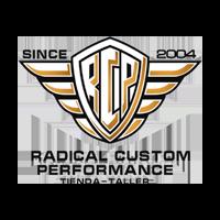 logo-radical-custom