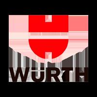 logo-wurthh